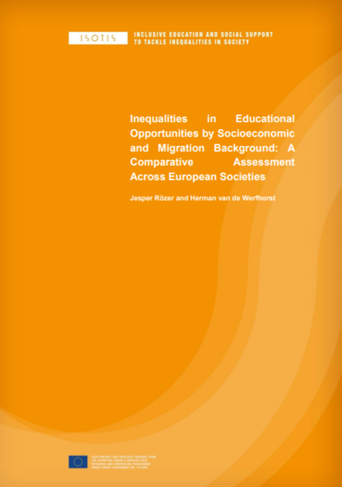 http://isotis.org/wp-content/uploads/2018/02/ISOTIS-D1.2.-Inequalities-in-Educational-Opportunities-by-Socioeconomic-and-Migration-Background.pdf