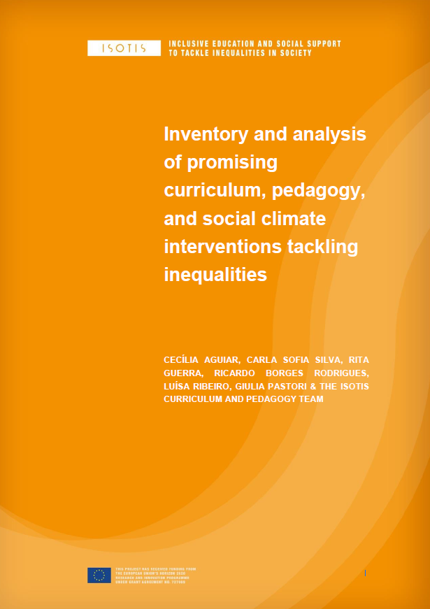 http://www.isotis.org/wp-content/uploads/2018/02/ISOTIS-D4.2.-Inventory-and-Analysis-of-Promising-Curriculum-Pedagogy-and-Social-Climate-Interventions-Tackling-Inequalities_ESummary.pdf