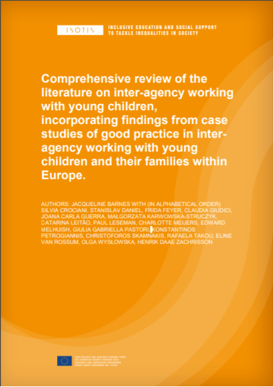 http://www.isotis.org/wp-content/uploads/2018/06/D6.2.-Review-on-inter-agency-working-and-good-practice.pdf