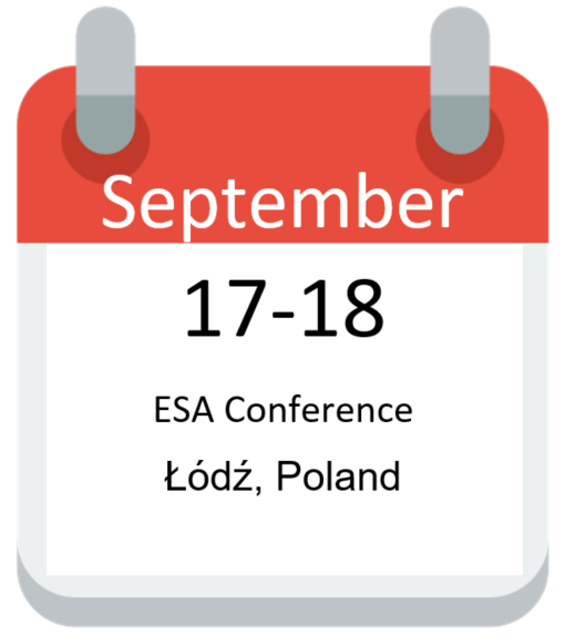 http://www.isotis.org/events/event/european-sociological-association-conference/