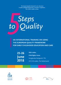 https://issa.nl/eu_quality_framework
